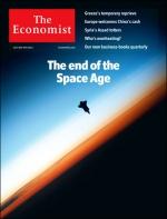 EconomistCover1Jul11