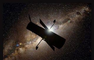 Hubble-poem-1
