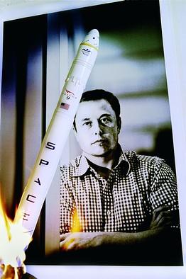 ElonMusk-RalphGibson