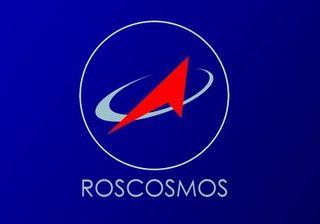 Roscosmos_LOGO2