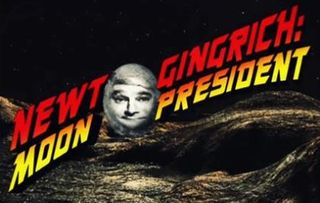 Newt-Gingrich-Moon-President