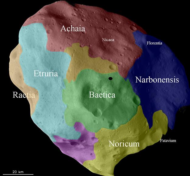 Rosetta_Lutetia_surface-r