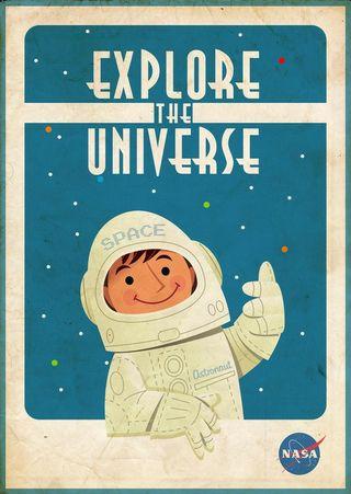 ExploreTheUniverse-MoustafaKhamis
