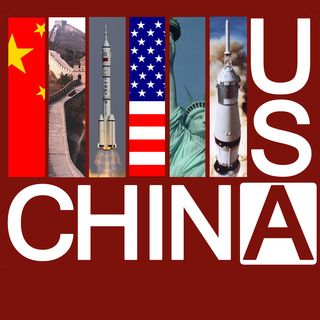 US-China-Cooperation