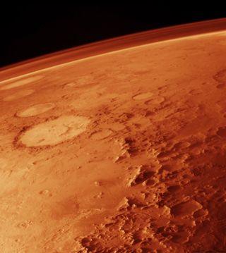 Mars_atmosphere