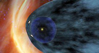 Voyagers_at_edge_of_solar_system-NASA