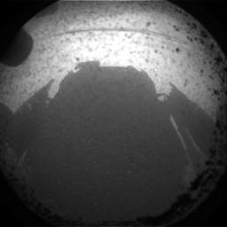 Curiosity-1st-images