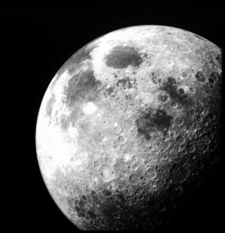 Moon_Apollo12_view