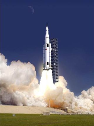 SLS-photocredit_NASA