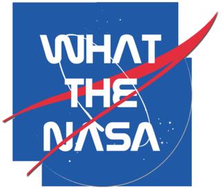Wtnasa_logo